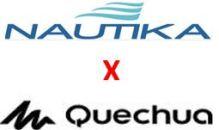 logos nautika e quechua