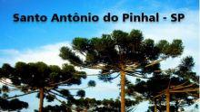 santo antonio do pinhal - destaque 1
